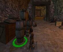 Screenshot 2010-11-27 07-44-22