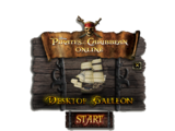 Desktop Galleon