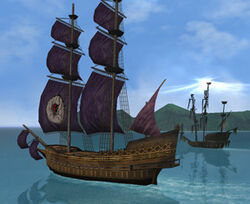 Blog 12 14 new brig