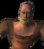 ProfileSvenThorhammer