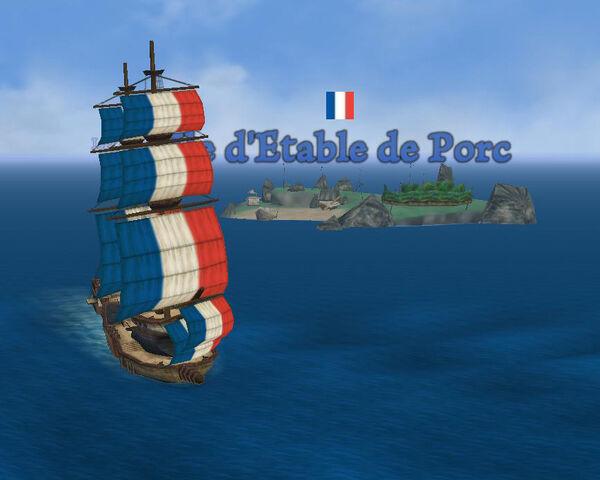 File:F Ship2.jpg