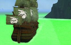 Green-seas1