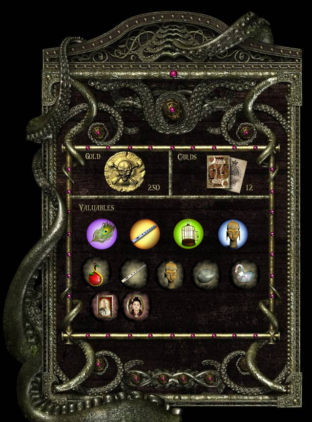 TreasureCollection2