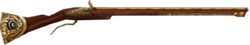 Musket6