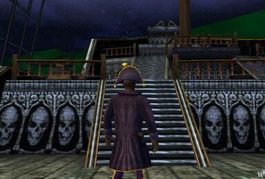 Skull-bones-deck