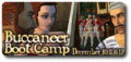 Buccaneer Boot Camp Title.png