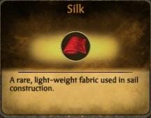 Silk1