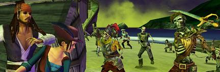 130107-help-pirate