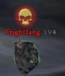 Frightfang