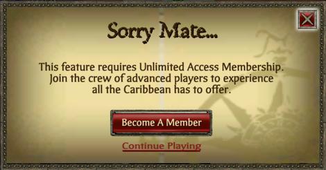 Sorry mate...
