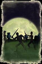 Muertos moon1