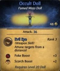 File:Occult Doll.jpg
