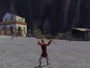 Screenshot 2010-12-06 16-42-12