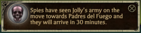 Padres invasion2