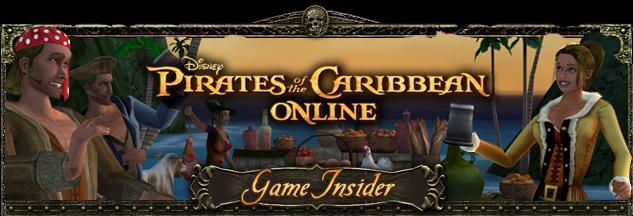 Pirates news nov