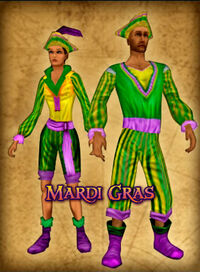 Mardi-gras-outfit