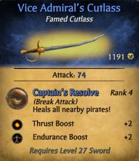 Updated Vice Admirals-0