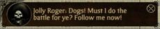 JollyRogerDogs