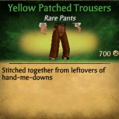 <center>700 Gold</center>