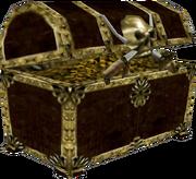 Skullchest