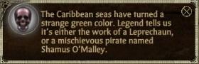 Green-Seas