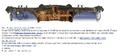 Thumbnail for version as of 17:58, September 9, 2012