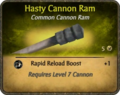 Hasty Cannon Ram Card.png