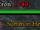 Summon Help