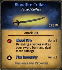 UpdatedBloodfireCutlass