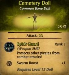 File:Cemetery Voodoo Doll.jpg