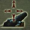 Cannon Assault EC
