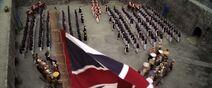 Norrington promotion
