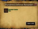 Leon Dreadpratt's Guide To Cannon Defense