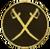 Icon blacksmith