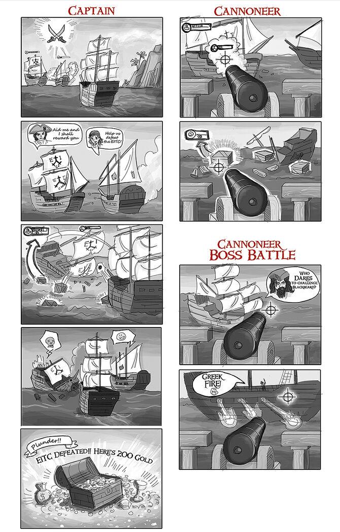 Illustrations potco storyboard2 large