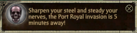PortRoyal5Min3