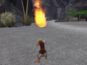 Screenshot 2010-12-06 16-41-05