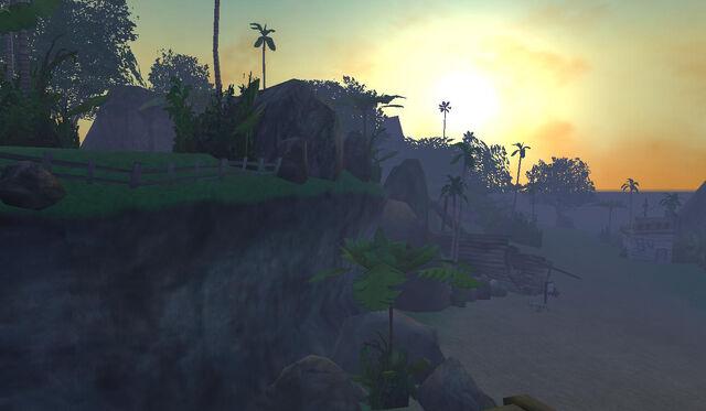 File:F island.jpg