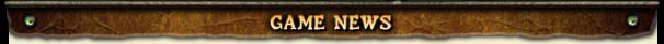 Potco game news4