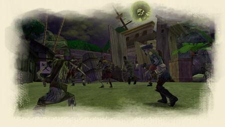 121026-invasions