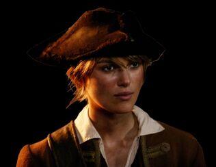 Elizabeth-Swann-elizabeth-swann-7790531-652-504