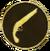 Icon gunsmith