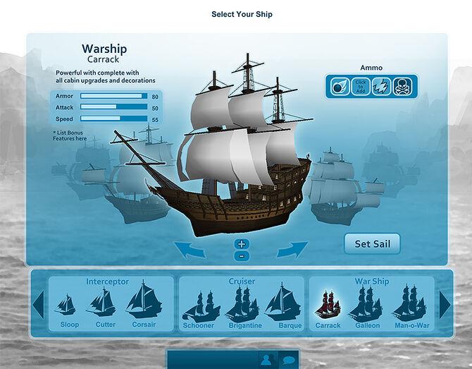 Ui potc shipselect large