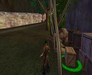 Screenshot 2010-11-01 06-44-11