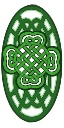 File:CelticKnot.jpg