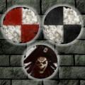 EnemiesDefeatedUB.png