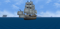 File:Pirates Online Wiki Spotlight 2016 Concept1.png