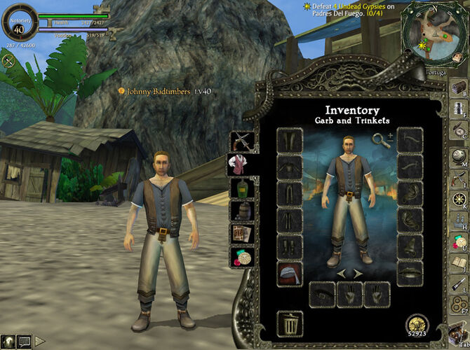 Ui potco inventory2 large