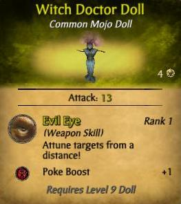 File:WitchDoctorDoll.jpg
