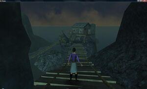 Raven's Cove 6